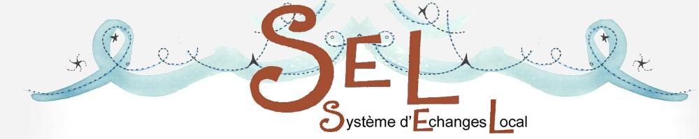 www.SELdePoitiers.net